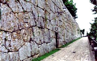 Alatri - Mura ciclopiche
